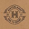 Hinterlandt: Ode to Doubt